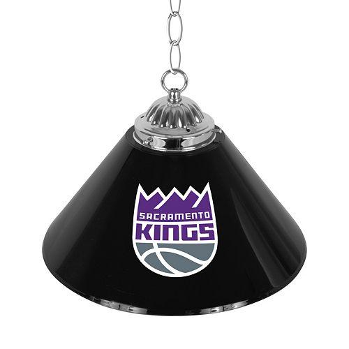 Los Angeles Kings Single-Shade 14