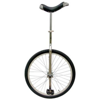 Fun 24-in. Unicycle - Youth