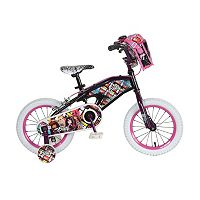 Bratz 14-in. Bike - Girl's