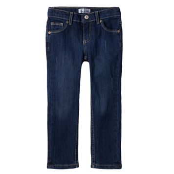 Toddler Jumping Beans® Skinny Jeans