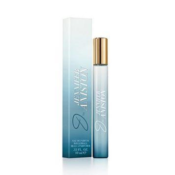 J by Jennifer Aniston Women's Perfume Rollerball - Eau de Parfum