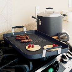 Calphalon Grill/Griddle