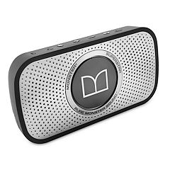 Monster Superstar Portable Bluetooth Speaker