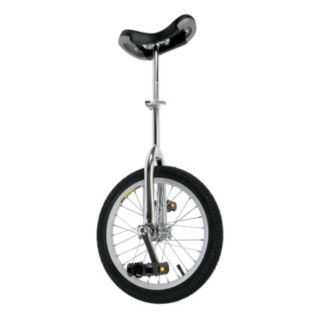 Fun 16-in. Unicycle - Youth