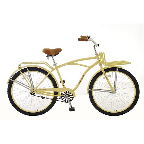 Hollandia Holiday M1 26-in. Bike - Men's