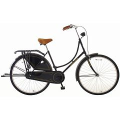 Hollandia 28 in Oma City Bike - Women