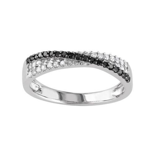sterling silver rings jewelry kohl s