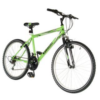 Kawasaki  K26  26-in. Hardtail Mountain Bike - Men's