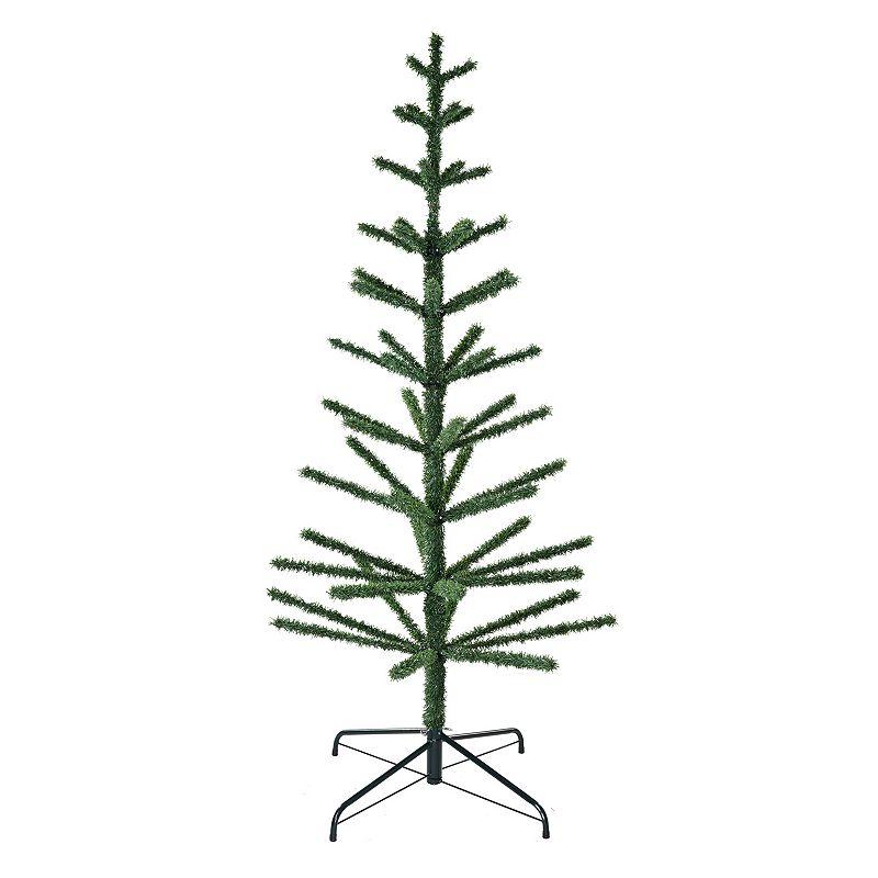 St. Nicholas Square® 6 1/2-ft. Artificial Christmas Tree