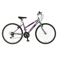 Women's Mantis Eagle 26-Inch Rigid Mountain Bike