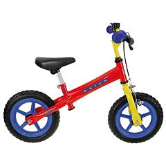 M-Wave 12 in Balance Bike - Boys