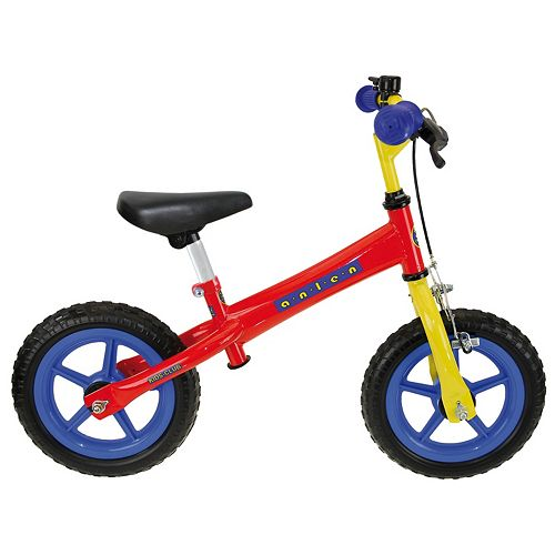 M-Wave 12-in. Balance Bike - Boys