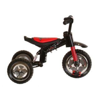 Polaris Dragon 10-in. Tricycle