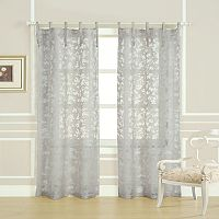 Laura Ashley Rothbury Window Curtains - 40