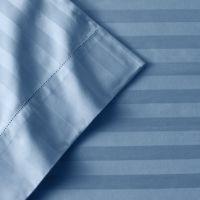 Croft & Barrow® Damask Striped Sheet Set