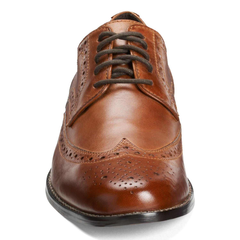 Men's Dress Shoes | Kohl's