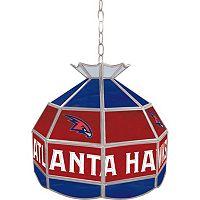 Atlanta Hawks 16