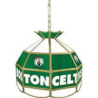 Boston Celtics 16