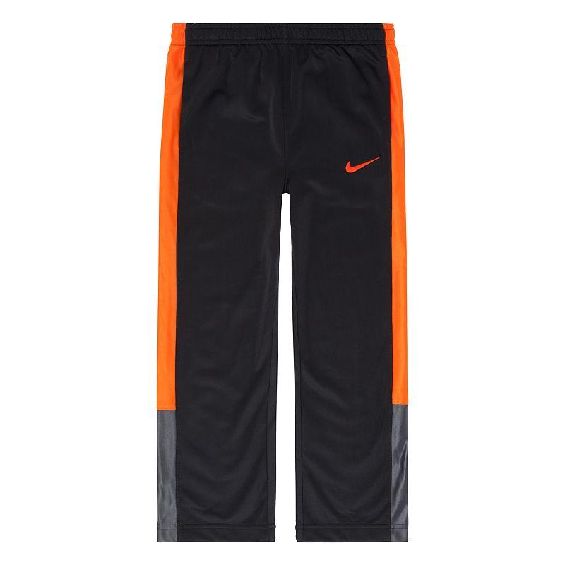 Nike Tricot Pants - Boys 4-7