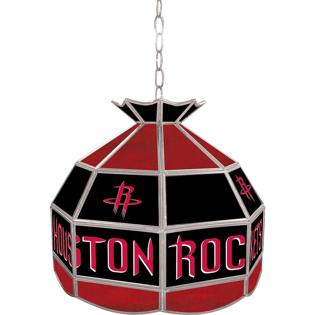 Houston Rockets 16