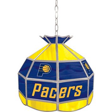 Indiana Pacers 16
