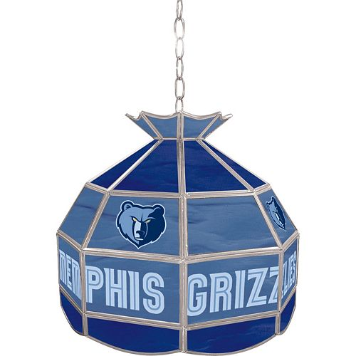 Memphis Grizzlies 16