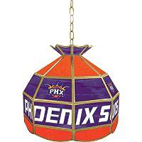 Phoenix Suns 16