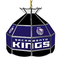 Sacramento Kings 16