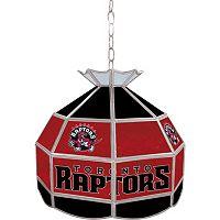 Toronto Raptors 16