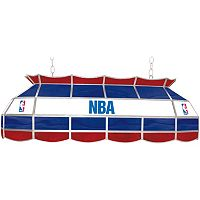 NBA 40