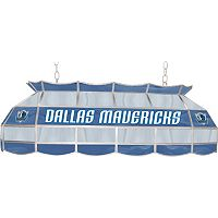 Dallas Mavericks 40
