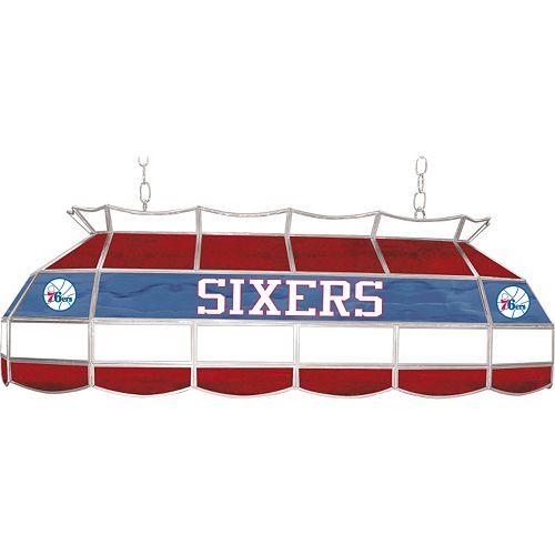 Philadelphia 76ers 40