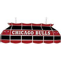 Chicago Bulls 40