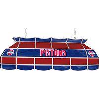 Detroit Pistons 40