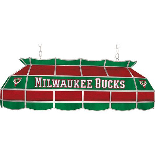 Milwaukee Bucks 40