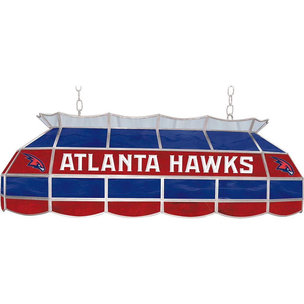 Atlanta Hawks 40