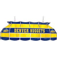 Denver Nuggets 40