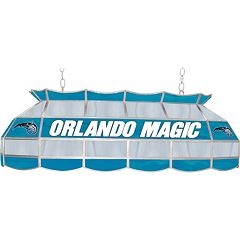 Orlando Magic 40' Tiffany-Style Lamp