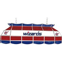 Washington Wizards 40