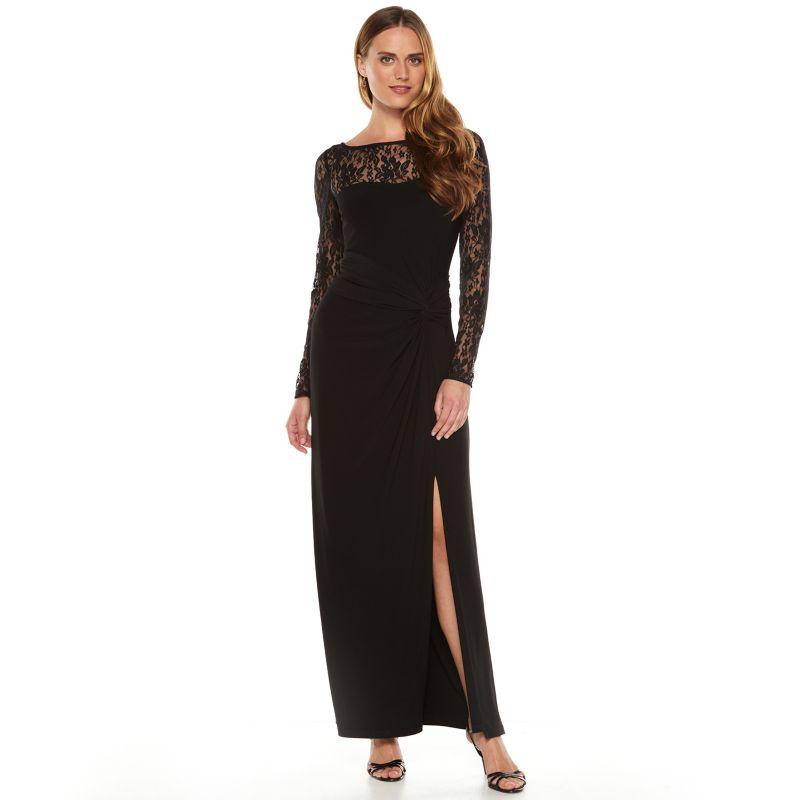 Unique Residence Of Fraser Ladies Dresses Segment 8