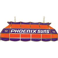 Phoenix Suns 40