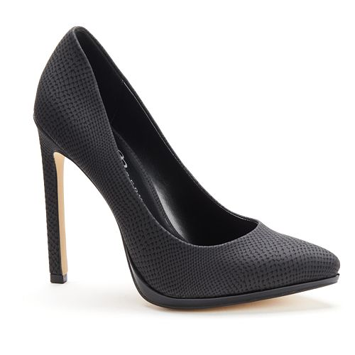 Rock & Republic® Women's High Heels