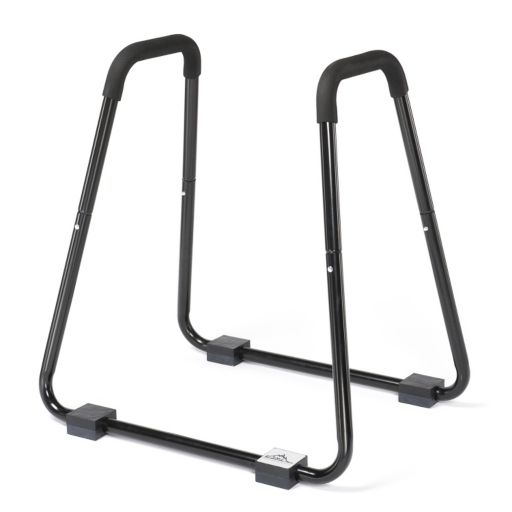 Black Mountain Products Heavy Duty Dip Station