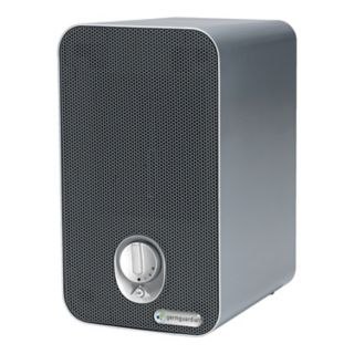 GermGuardian 3-in-1 HEPA Tabletop Air Purifier & Cleaning System