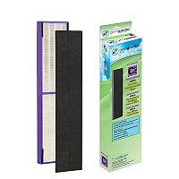 germguardian Air Cleaner Replacement HEPA FIlter C PET