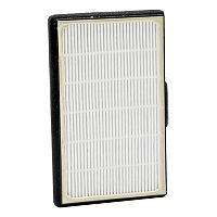 germguardian Air Cleaner Replacement HEPA Filter A