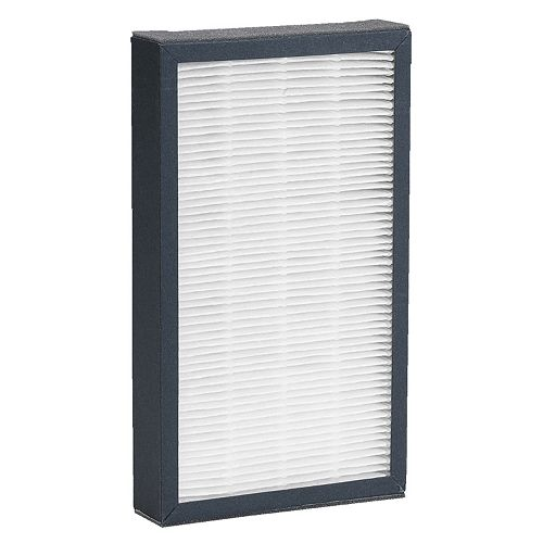 germguardian Filter E HEPA Air Purifier & Cleaning System Replacement Filter
