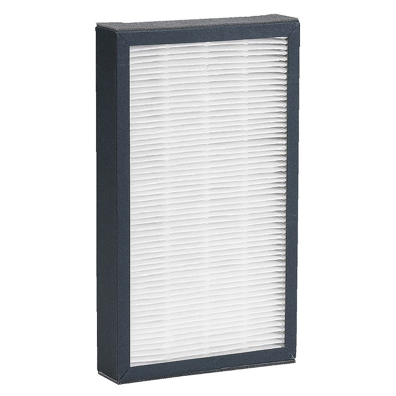 germguardian Filter E Hepa Air Purifier & Cleaning System Replacement Filter, Multicolor