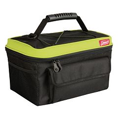 Coleman 14-Can Soft-Sided Cooler