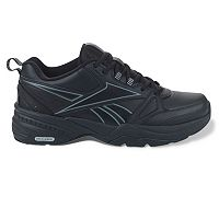 Reebok Royal Trainer MT Men's Cross-Training Shoes